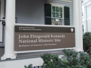 National Historic Site